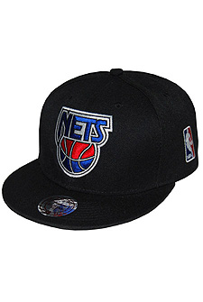 NBA-Brooklyn Nets 05