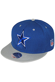 NFL-Dallas Cowboys 02